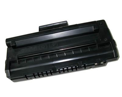 Xerox Phaser 3115 Black Toner - Xerox Phaser 3120