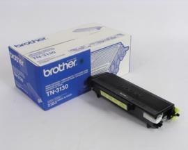 Brother Tn-3130 Black Toner Original