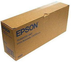 Epson S053022 transfer belt original