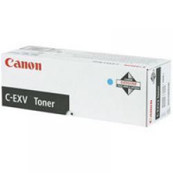 Canon C-EXV9C cyan toner original