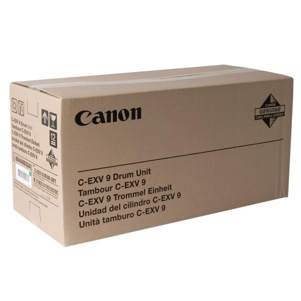 Canon C-EXV9 black drum original