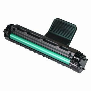 Xerox Phaser 3117 Black Toner Compatible - Xerox Phaser 3122