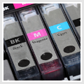 Ink Cartridges & Toner Supply with Top Quality Service and a Smile