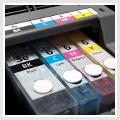 Ink Cartridges Ireland - Great Value Ink Cartridges & Toners in Ireland