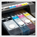 Beware of Imitators of Ink Cartridges Ireland