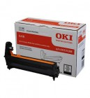 OKI 44315108 black drum ORIGINAL