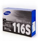 Samsung MLT-D116S black toner original