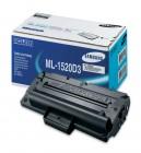 Samsung ML-1520 black toner ORIGINAL