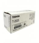 Toshiba T-2025 black toner original