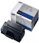 Samsung MLT-D203E extra high capacity black toner original