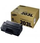 Samsung MLT-D203L high capacity black toner original