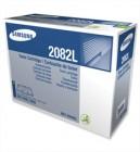 Samsung MLT-D2082L high-cap black toner ORIGINAL
