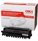 OKI 09004391 high capacity black toner original