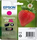 Epson 29XL T2993 magenta high-cap ink cartridge original Epson