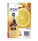 Epson 33XL T3361 photo black high-cap ink cartridge original Epson