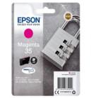 Epson 35 T3583 magenta ink cartridge original