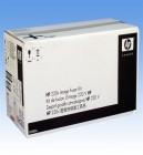 HP Q7503A 220V fuser kit original