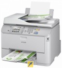 Epson WorkForce Pro WF-5620DWF Print Copy Scan Wireless Fax