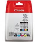 Canon PGI-570  CLI-571 multipack PGBK BK C M Y Original Canon