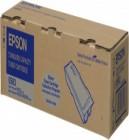 Epson S050585 black toner ORIGINAL