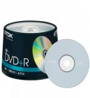 50 DISCS TDK BLANK DVD RECORDABLE DVD Plus R 4 Point 7GB