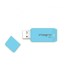 Usb Key 64 Gig integral