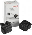 Xerox 108R00934 black solid ink Original 2 Cubes