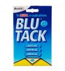 Blu Tack Adhesive