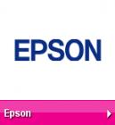 Epson S015077 colour ribbon original