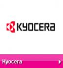 Kyocera TK-100 black toner original Kyocera