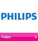 Philips PFA821 black toner original