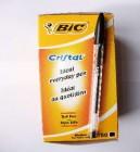 Black Pen Bic 50 Pack