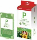 Canon Easy Photo Pack E-P100 postcard-size original