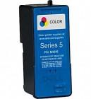 Dell Series 5 colour high-cap ink cartridge original