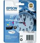 Epson 27 T2705 multipack original