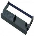Epson ERC32B black ink ribbon ORIGINAL