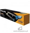 Philips PFA-301 Black Ink film