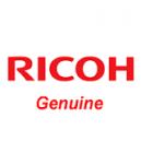 Ricoh type MP C2503 black toner Original