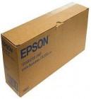 Epson S053022 transfer belt original
