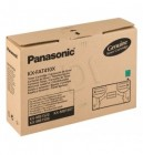 Panasonic KX-FAT410X black toner original
