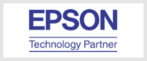 Epson Technology Partner