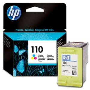how to clean xerox printer um cartridges