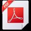 Dowload Datasheet PDF