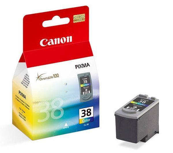 CARTOUCHE CANON MX340 - ACHAT / VENTE CARTOUCHE CANON MX340 AU ...